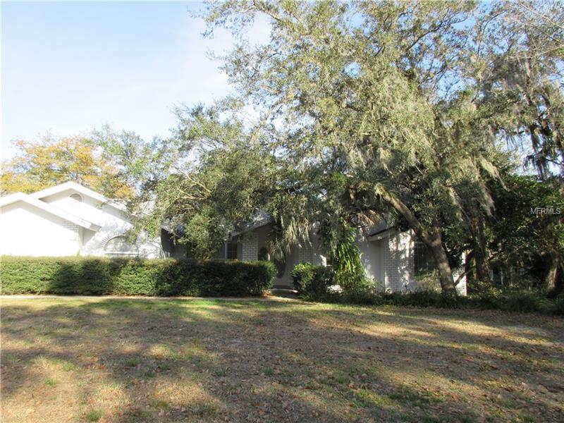 2908  ASTON,  PLANT CITY, FL