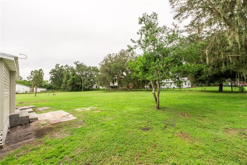 33 N PALMETTO, FORT MEADE, FL, 33841