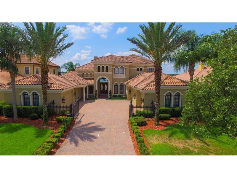 lakes homes for sale signature lakes winter garden real estate