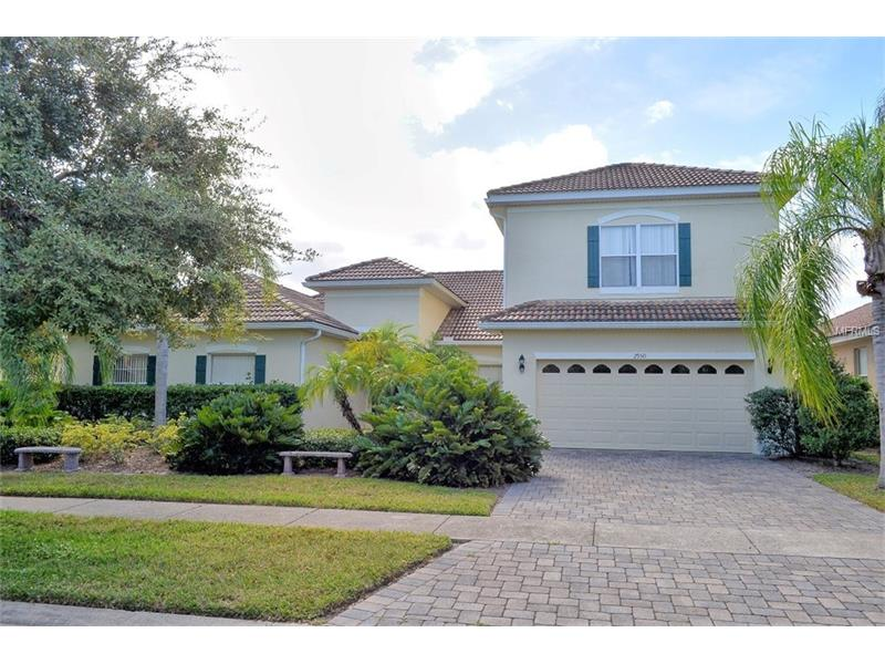 O5539769 Bellalago Kissimmee, Real Estate  Homes, Condos, For Sale Bellalago Properties (FL)