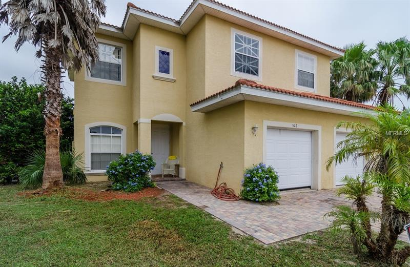 O5545869 Kissimmee Homes, FL Single Family Homes For Sale, Houses MLS Residential, Florida