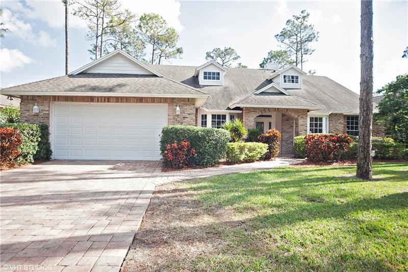 O5555869 Bristol Park Orlando, Real Estate  Homes, Condos, For Sale Bristol Park Properties (FL)