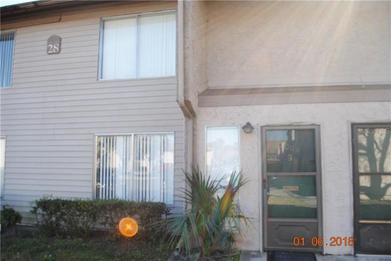 O5556469 Orlando Condos, Condo Sales, FL Condominiums Apartments