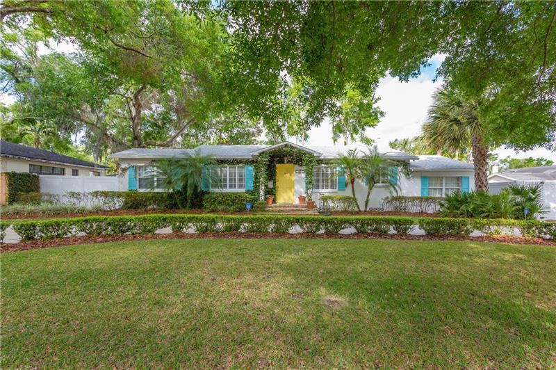 O5569169 Dixie Terrace Winter Park, Real Estate  Homes, Condos, For Sale Dixie Terrace Properties (FL)