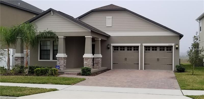 O5569769 Windermere Homes, FL Single Family Homes For Sale, Houses MLS Residential, Florida
