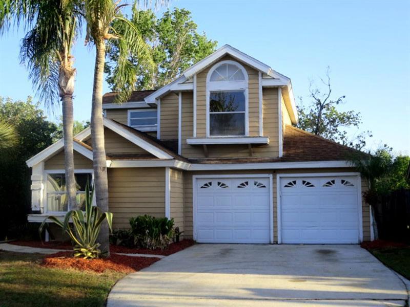 O5573069 Orlando Foreclosures, Fl Foreclosed Homes, Bank Owned REOs