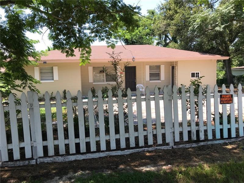 O5705669 Orlando Waterfront Homes, Single Family Waterfront Homes FL