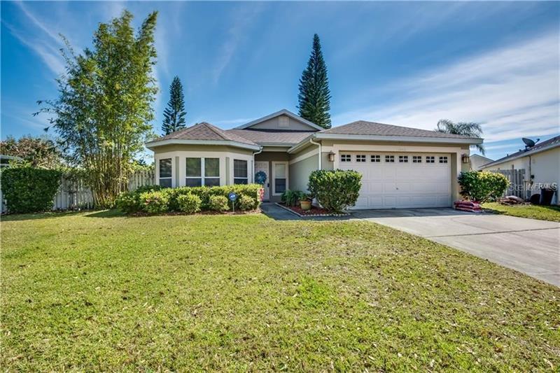 O5713069 Orlando Waterfront Homes, Single Family Waterfront Homes FL