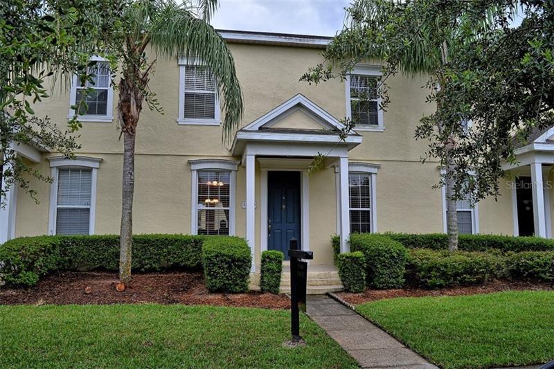 O5714369 Avalon Park Orlando, Real Estate  Homes, Condos, For Sale Avalon Park Properties (FL)