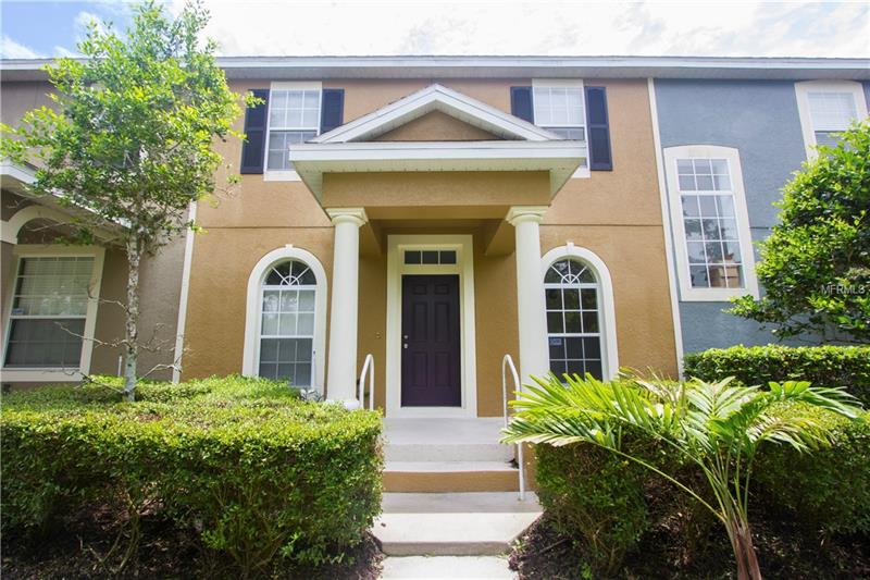 O5718269 Windermere Condos, Condo Sales, FL Condominiums Apartments