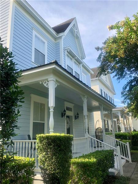 O5721969 Baldwin Park Orlando, Real Estate  Homes, Condos, For Sale Baldwin Park Properties (FL)