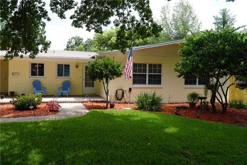 O5724969 Brookshire Heights Winter Park, Real Estate  Homes, Condos, For Sale Brookshire Heights Properties (FL)