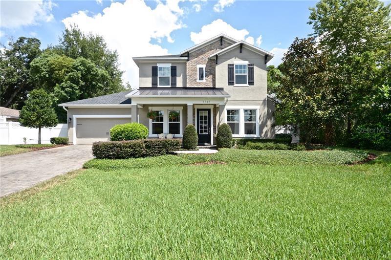 O5728769 Jenkins Winter Park, Real Estate  Homes, Condos, For Sale Jenkins Properties (FL)