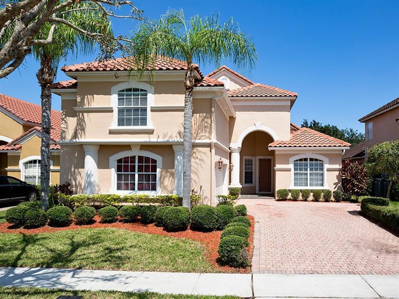 O5735469 Belmere Windermere, Real Estate  Homes, Condos, For Sale Belmere Properties (FL)