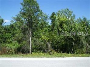 COMMONWEALTH, POLK CITY, FL, 33868