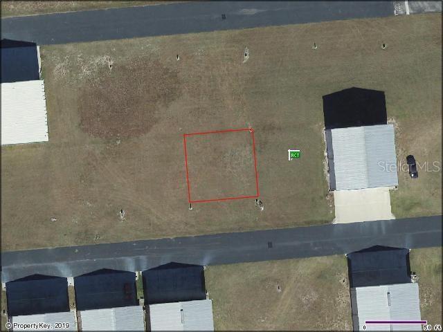 1321 APOPKA AIRPORT 121, APOPKA, FL, 32712