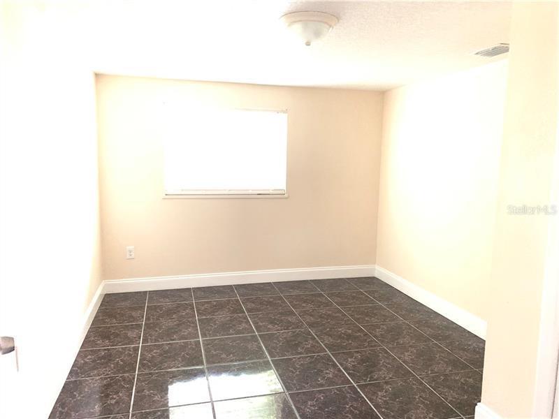 1216 SHEELER AVE., APOPKA, FL, 32703