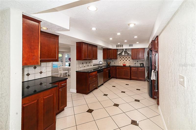 , ALTAMONTE SPRINGS, FL, 32714