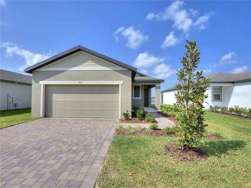 709 LADYFISH, NEW SMYRNA BEACH, FL, 32168