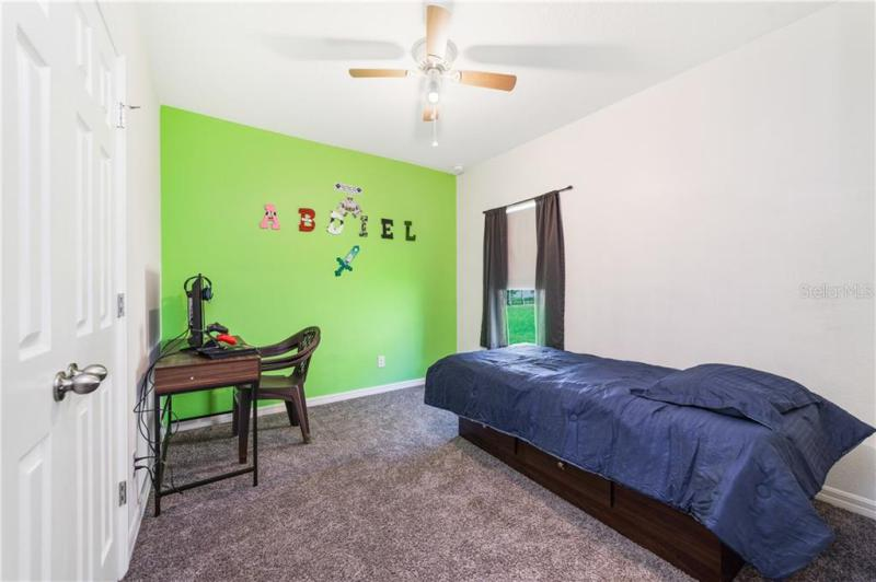 1466 OSPREY RIDGE, EUSTIS, FL, 32736
