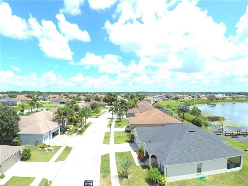 4317 MANDOLIN, WINTER HAVEN, FL, 33884