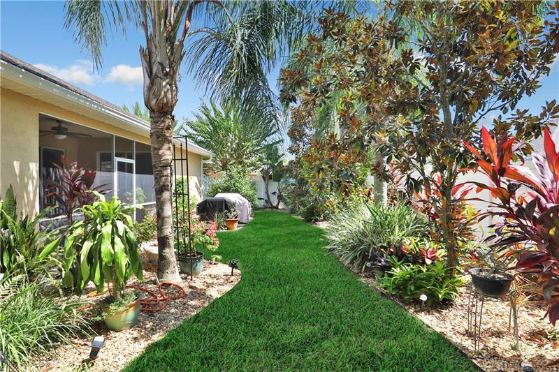 3231 OAK TREE, WINTER HAVEN, FL, 33884