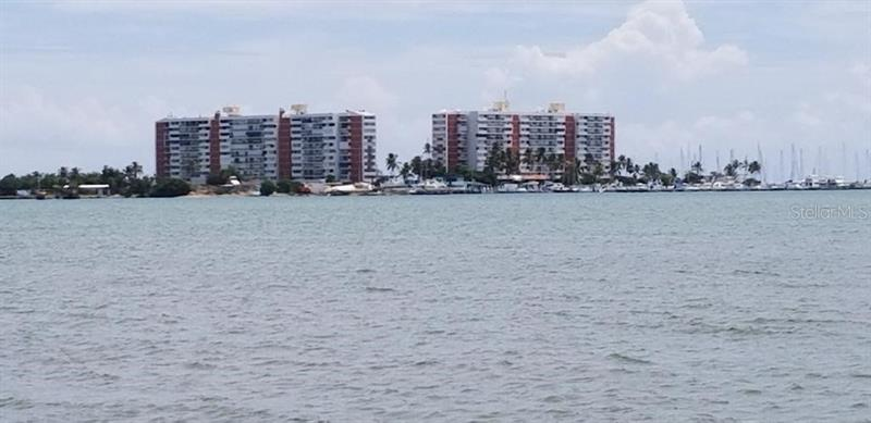 1 ISLOTE CAYO OBISPO 9M, FAJARDO, FL, 00738