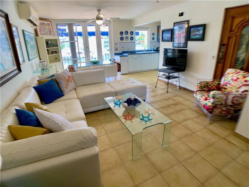 Isla San M SAN MIGUEL 37, HUMACAO, FL, 00791