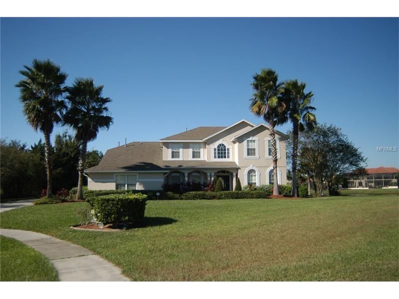 Formosa Gardens Kissimmee Real Estate Homes Condos For Sale