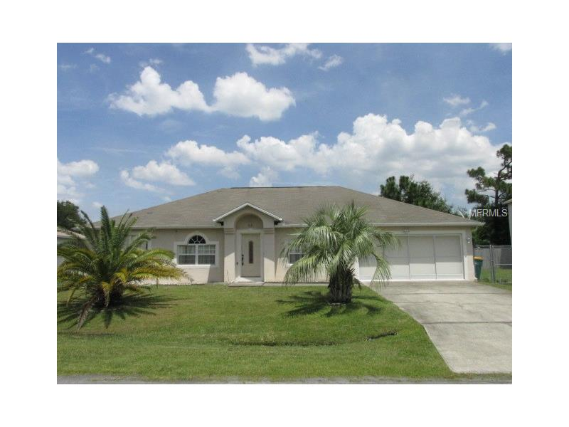 S4849969 Kissimmee Foreclosures, Fl Foreclosed Homes, Bank Owned REOs