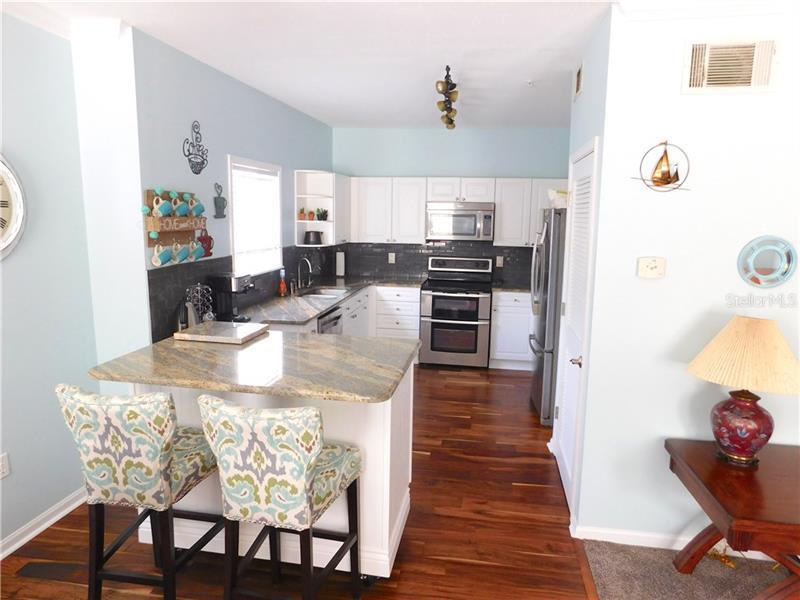 S4851469 Celebration Condos, Condo Sales, FL Condominiums Apartments
