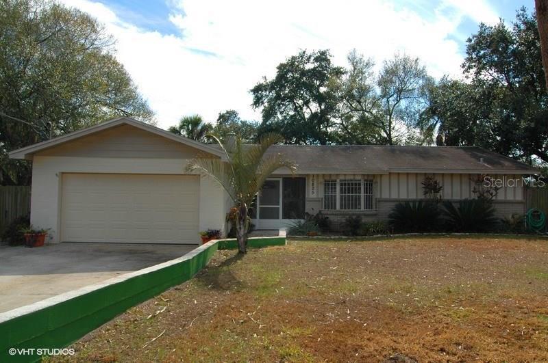 10825  TWIN PALMS RANCH,  GIBSONTON, FL