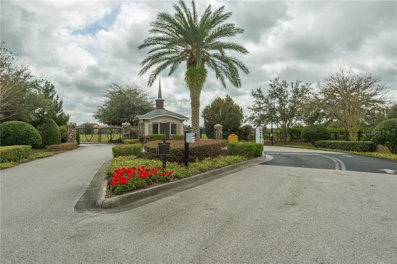 17310 BALLMONT PARK, ODESSA, FL, 33556