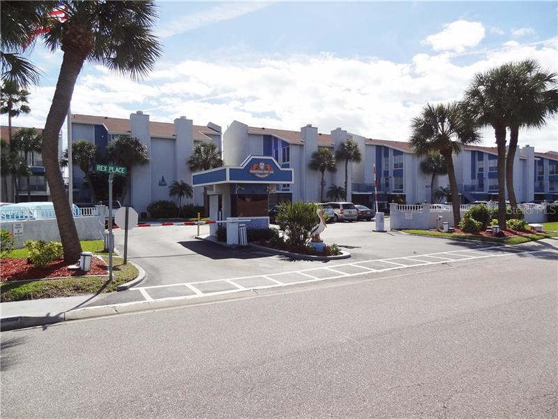 Grocery Stores In Madeira Beach Florida