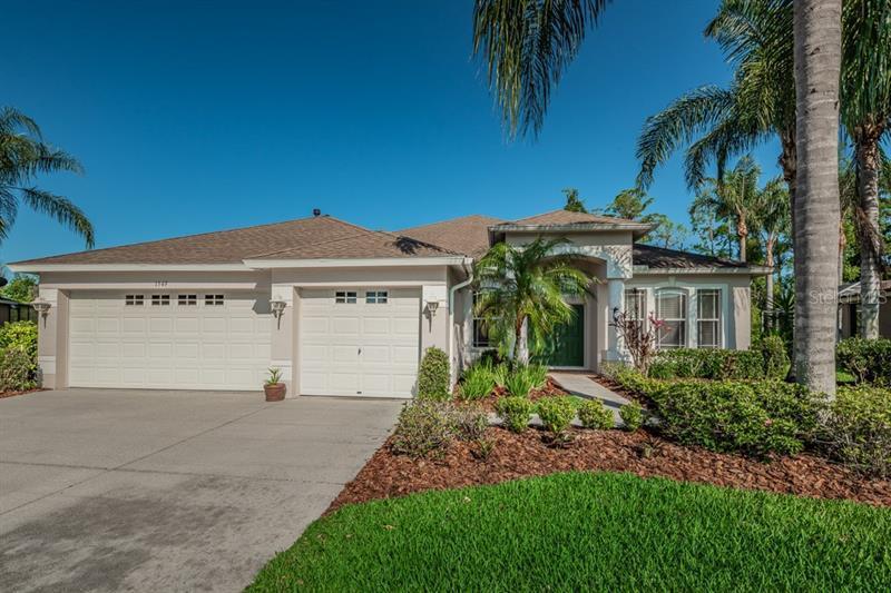 1549  STIPULE,  TRINITY, FL