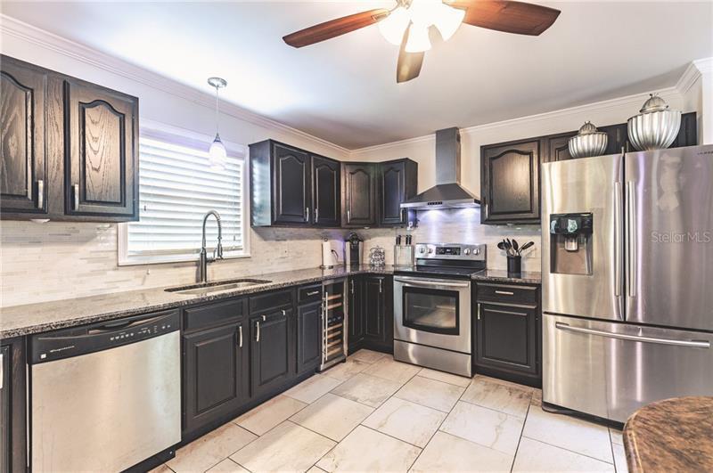155 NE 16TH, ST PETERSBURG, FL, 33704