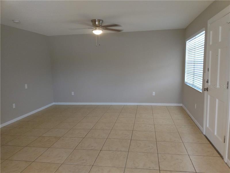 6080 N 22ND 5, ST PETERSBURG, FL, 33710