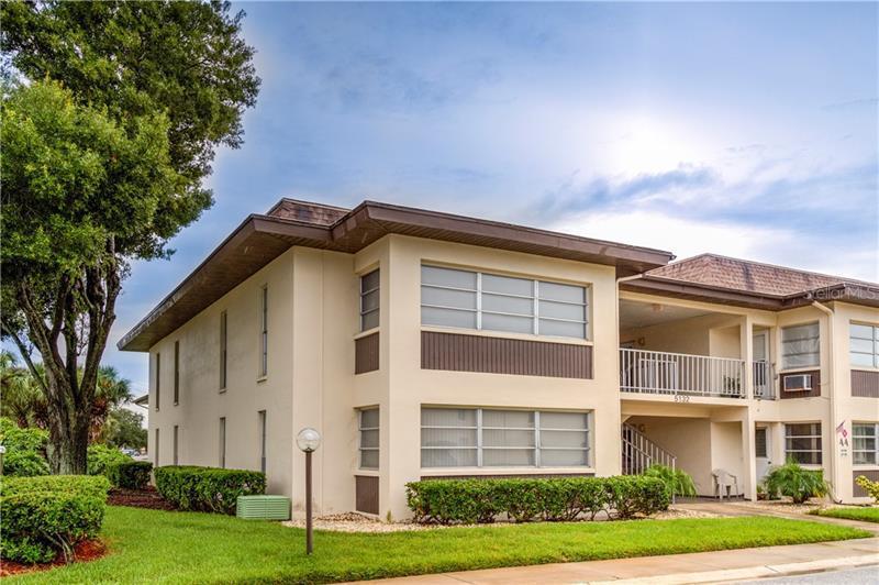 5132  AMULET,  NEW PORT RICHEY, FL
