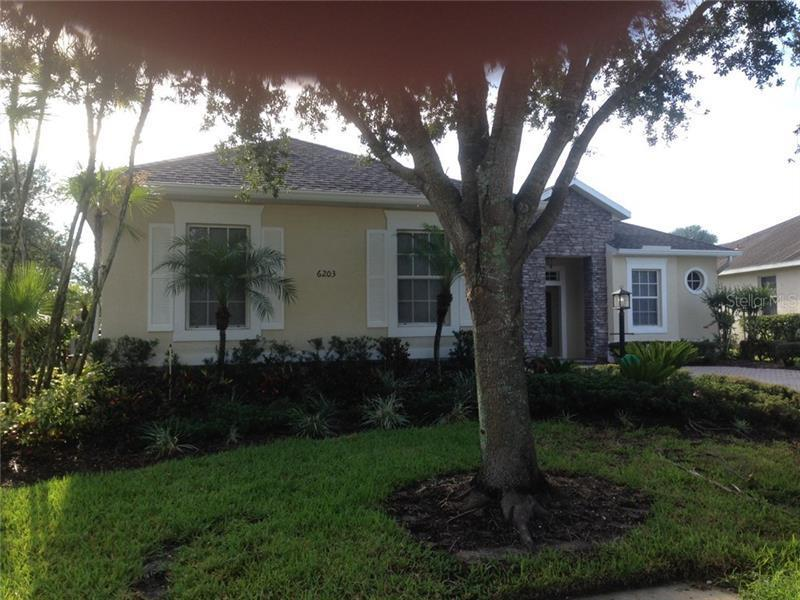 Lakewood Ranch listing A4163336