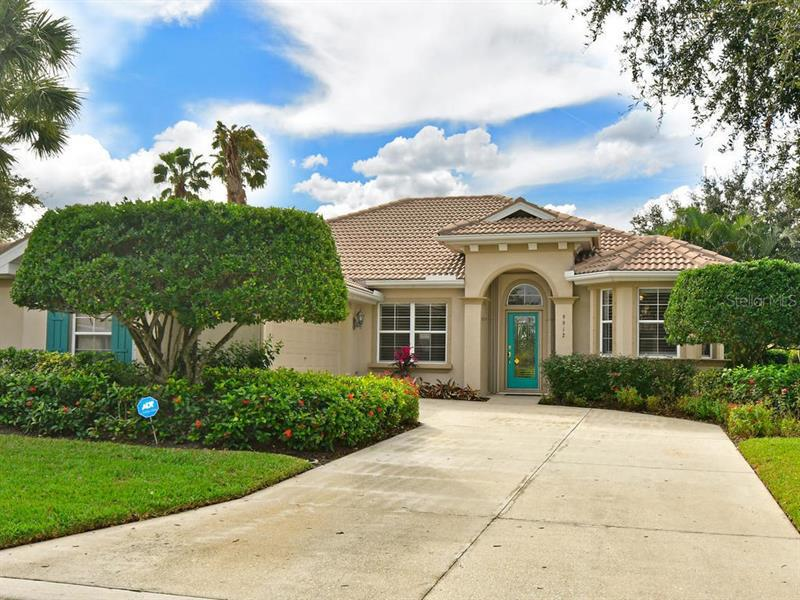 9912 Discovery Terrace