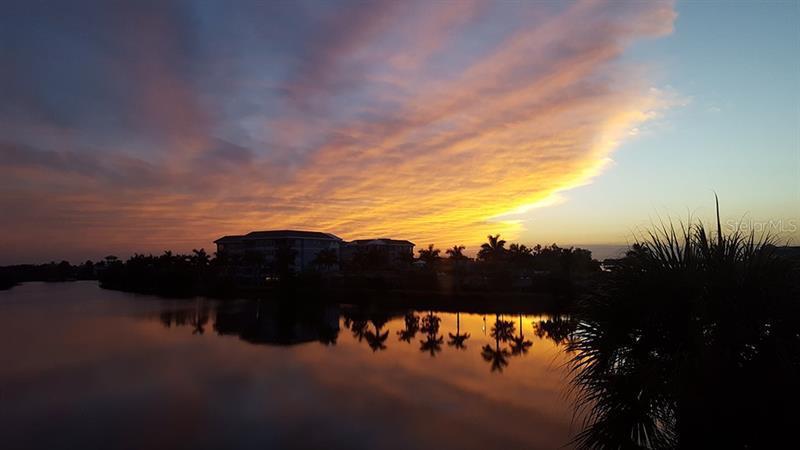 340 SAPPHIRE LAKE 201, BRADENTON, FL, 34209