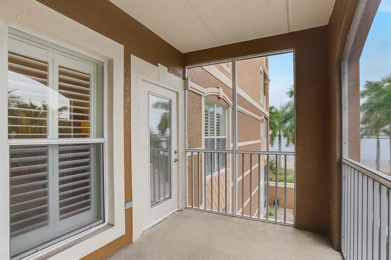 808 W 3RD 213, BRADENTON, FL, 34205