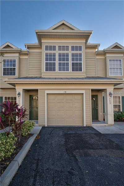 Property at 7661 PLANTATION