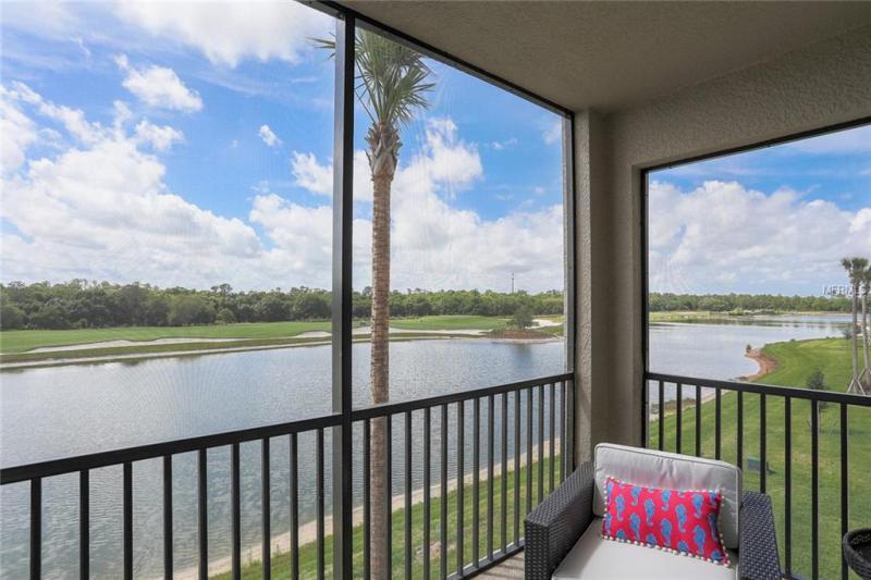 17108 VARDON 306, BRADENTON, FL, 34211