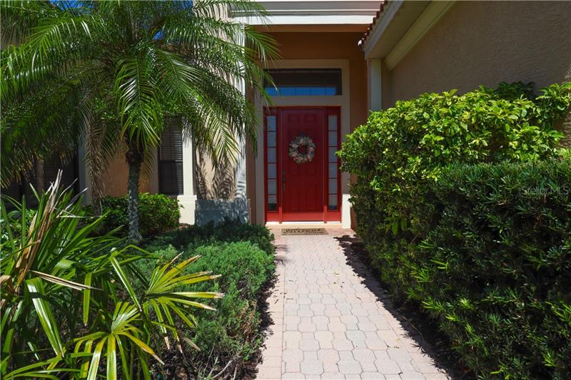 , LAKEWOOD RANCH, FL, 34202