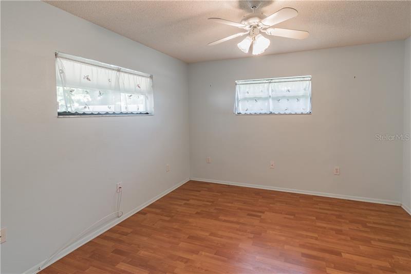 1704 W 54TH STREET, BRADENTON, FL, 34209