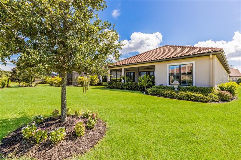 4693 ROYAL DORNOCH, BRADENTON, FL, 34211