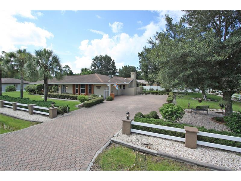 23225  NANCY,  PORT CHARLOTTE, FL
