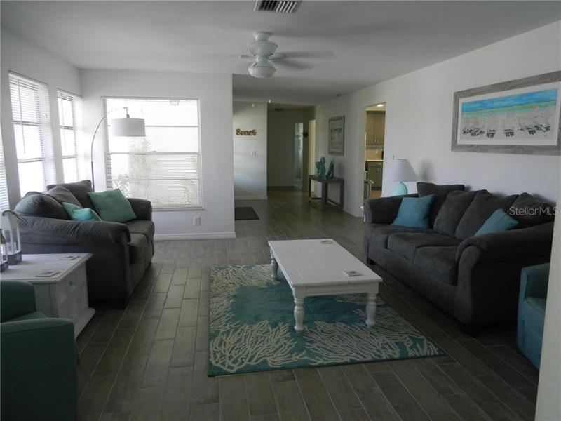 18 GOLFVIEW, ROTONDA WEST, FL, 33947