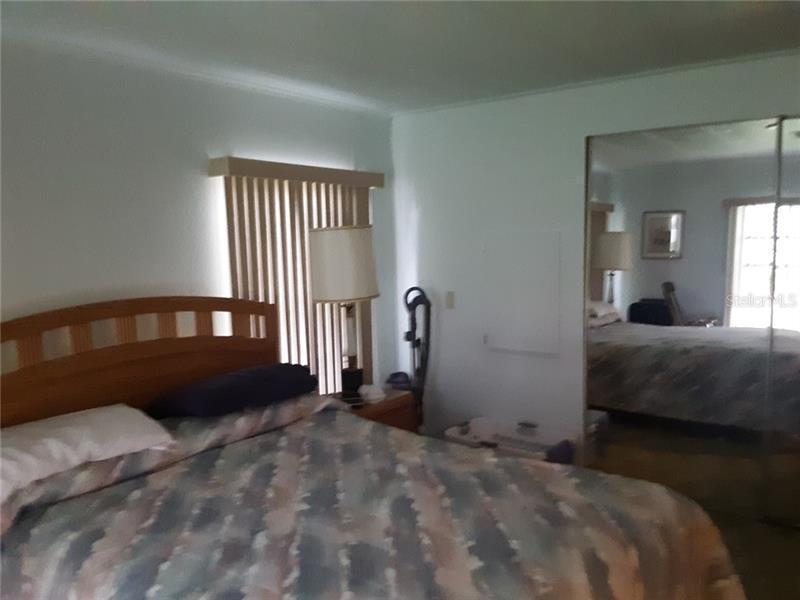 3832 CITRUS, FRUITLAND PARK, FL, 34731